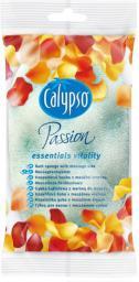 Calypso Gąbka Essentials Vitality