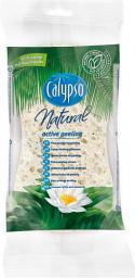 Calypso Gąbka Active Peeling