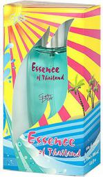 Chat Dor Essence of Thailand EDP 30ml