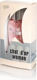 Chat Dor Chat D'or Woman EDP 30ml