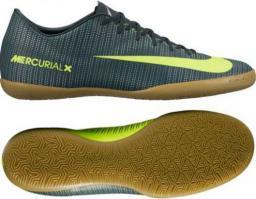 Nike MERCURIALX VICTORY VI CR7 IC 852526 376 Buty męskie halowe/halówki; r.41 (11749)
