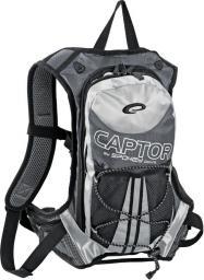 Spokey CAPTOR Plecak Rowerowy 2 l (80094)