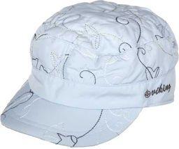 Adidas Czapka SNB CAP AY9396 Moro r. 56 58 cm (AY9396) w