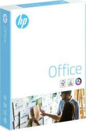 HP Papier ksero Office A4 80g 500 arkuszy