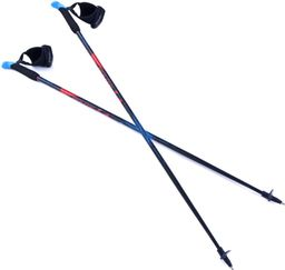 Spokey Kije Nordic Walking Route II 125 cm (839546)