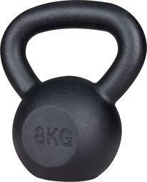 Spokey SCALES 8 kg (838302)