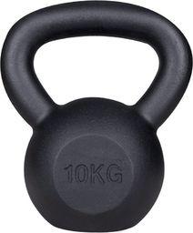 Spokey SCALES 10 kg (838303)