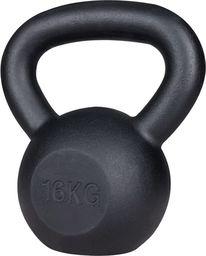 Spokey SCALES 16 kg (838306)