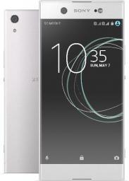 Smartfon Sony Xperia XA1 Ultra G3212 Biały (SM21 - 1308-4213)