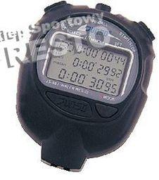 Spokey Stoper elektroniczny Certain 3 Spokey  roz. uniw (83521)
