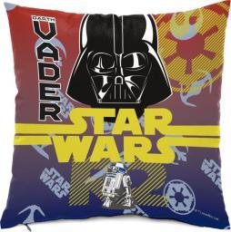 Arditex Poduszka Star Wars