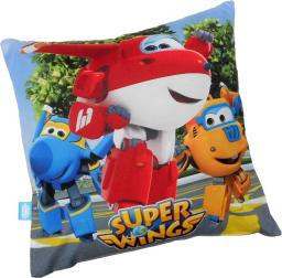Stamion Poduszka Super Wings