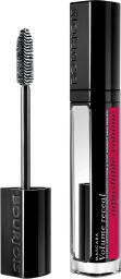BOURJOIS Paris Tusz Volume Reveal Adjustable 7.5ml