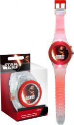 Euroswan Zegarek na rękę Star Wars