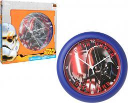 Garty Zegar ścienny Star Wars