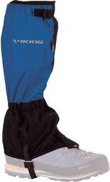 Viking Gaitersy Viking 1209 - 8501209 - 8501209S/M
