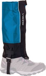 Viking Gaiters Viking 1549 - 8501549 - 8501549S/M