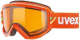 UVEX Gogle Fire Race (55510UNI)