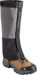 SEA TO SUMMIT Stuptuty Overland Gaiters - ARG - ARG/UNI/S