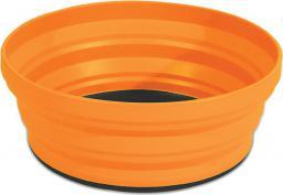 SEA TO SUMMIT Miska X-Bowl pomarańczowa (AXBOWL/OR/UNI)