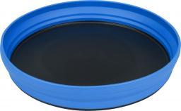 SEA TO SUMMIT Talerz X-Plate niebieski (AXPLATE/BL/UNI)