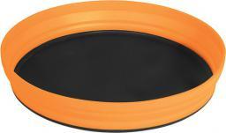 SEA TO SUMMIT Talerz X-Plate pomarańczowy (AXPLATE/OR/UNI)