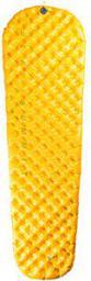 SEA TO SUMMIT Materac UltraLight żółty r. M (AMUL/UNI/R)