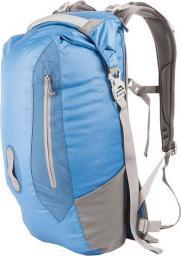 SEA TO SUMMIT Plecak turystyczny Dry Pack  26L niebieski (AWDP)