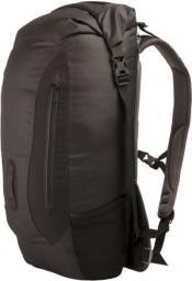 SEA TO SUMMIT Plecak turystyczny Dry Pack 26L czarny (AWDP)