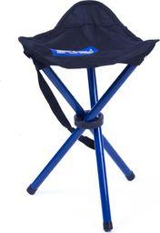 Spokey Spokey PATHOOK - krzesło składane - 839633