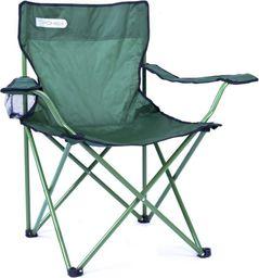 Spokey Krzesło składane ANGLER  (839632)