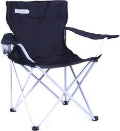 Spokey Krzesło składane ANGLER (839631)