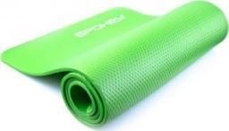 Spokey Mata Do Ćwiczeń Softmat zielona (838320)