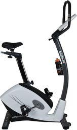 Spokey Rower magnetyczny Mizar (838399)