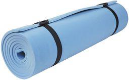 Spokey Karimata turystyczna  Drifter niebieski 180x50cm (82981)