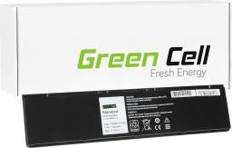 Bateria Green Cell 34GKR F38HT do Laptopa Dell Latitude E7440 (DE93)