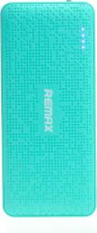 Powerbank Remax Pure niebieski (AA-1156)