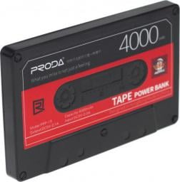 Powerbank Remax TAPE złoty (AA-1245)