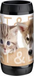 Meliconi Stojak na parasole Cat&Dog (19000024106BA)