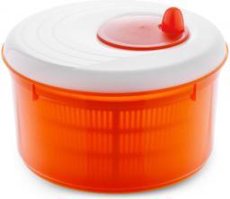 Meliconi Centrifuga 26 cm wirówka do sałaty (11100960202BTORANGE)