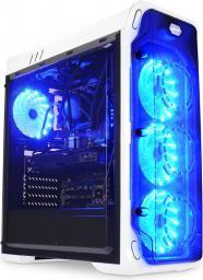 Obudowa LC-Power 988W (LC-988W-ON)