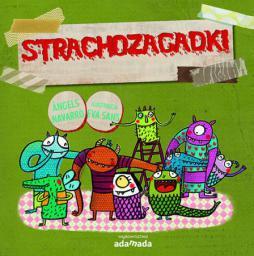 Strachozagadki (197244)