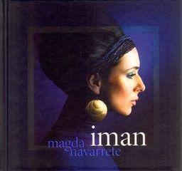 Iman - Magda Navarette - 51705
