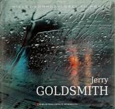 Wielcy Kompozytorzy Filmowi T.12 Jerry Goldsmith - 75073
