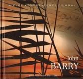 Wielcy Kompozytorzy Filmowi T.14 John Barry - 75075