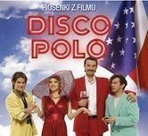 Disco Polo. Piosenki z filmu - 154365