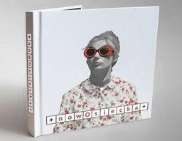 nowOsiecka (książka + CD) - 239692