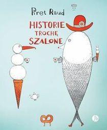 Historie trochę szalone (165522)