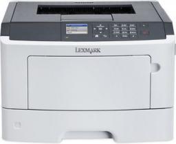 Drukarka laserowa Lexmark MS517dn  (35SC380)