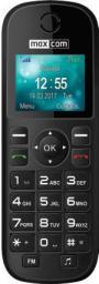 Telefon bezprzewodowy Maxcom MM35D